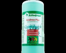 Avidress-Plus-1000ml