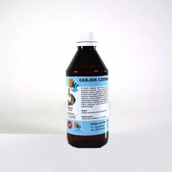 belgica-de-weerd-olejek-czosnkowy-strong-250ml
