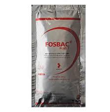 Fosbac T Plus