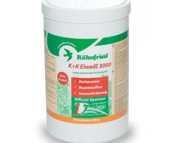 K+K-Eiweiss-3000-500x500