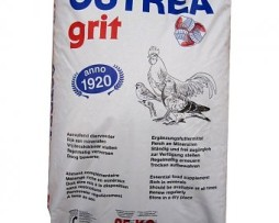 ostrea-grit-25-kg