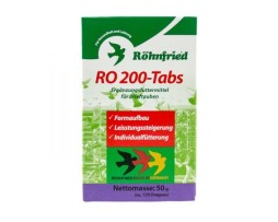 ro200 pills