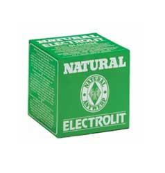 electrolit-500x500