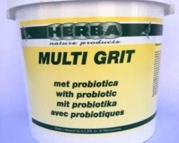grit cu probiotic