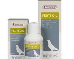 ferti-oil