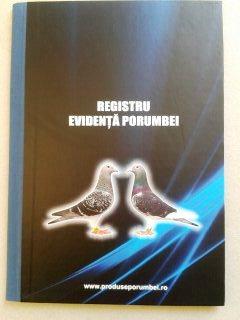 registru