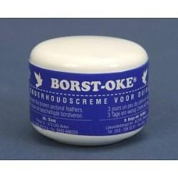 -borst-oke-bvp-15-g