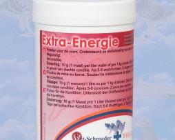 extraenergie160