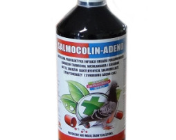 salmocolin
