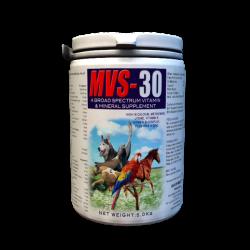 MVS-30__70716_zoom