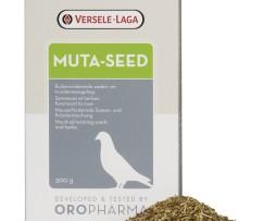 muta_seed