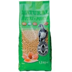 nutri-power-1.5kg