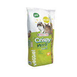 crispy-muesli-rabbits