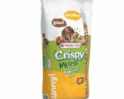 crispy-muesly-hams