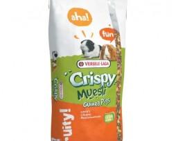 crispy_muesli_guineea-pigs_20kg