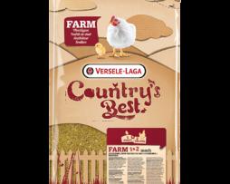 farm1-5kg