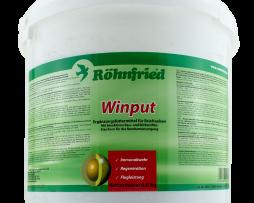 Winput 6.6