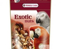 exotic-nuts