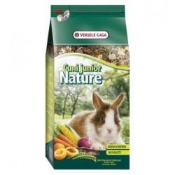 nature-cuni-junior