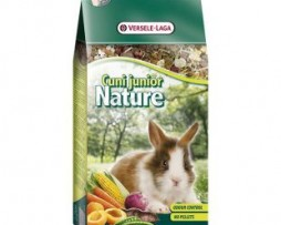 nature-cuni-junior
