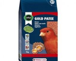 gold-pate-rosu