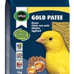 gold-patee-galben