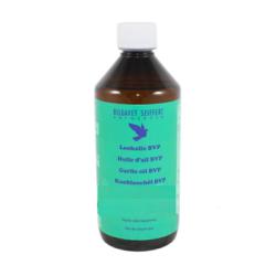 garlic oil bvp