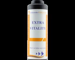 Extra-Vitality-500x500