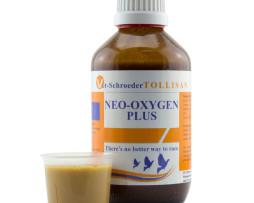 _neo-oxygen-plus-2