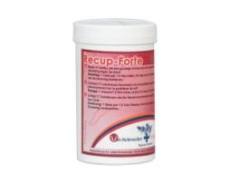 recup-forte