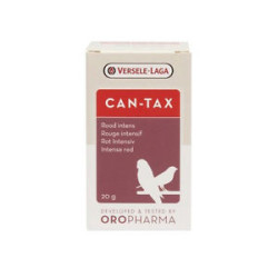 can-tax