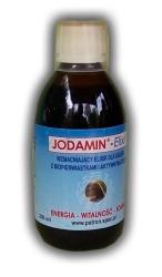 jodamin-elixir-250ml