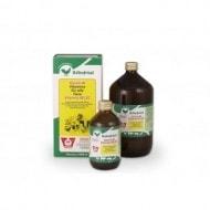 vitamina-ad3ec-lichid-250