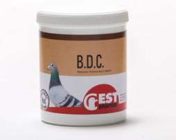 b.d.c