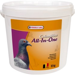 all-in-one-10-kg