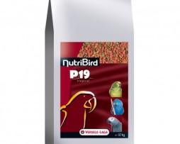 nutribird-p19-tropical-10kg