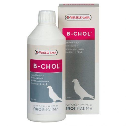b-chol_500ml_produse_porumbei