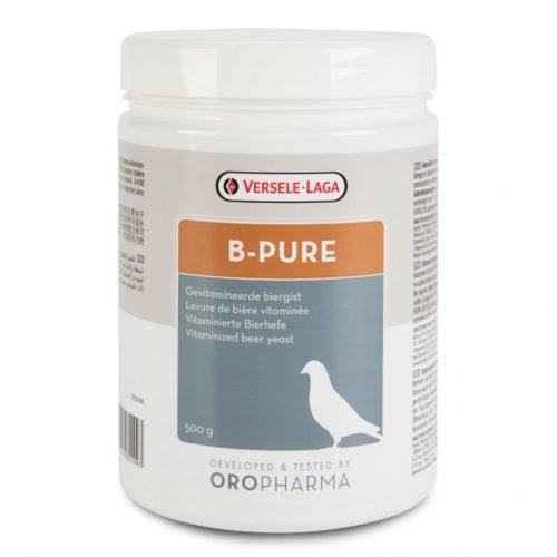 b-pure_500g_produse_porumbei