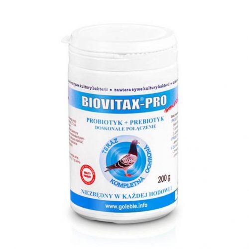 biovitax_200g_produse_porumbei