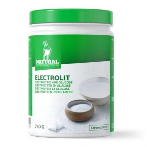 electrolit_750g_natural_produse_porumbei
