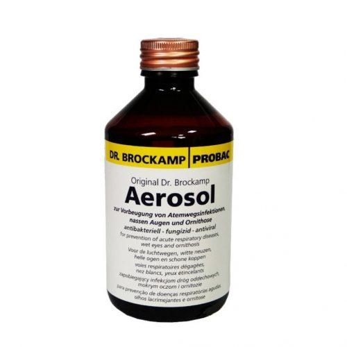 aerosol_250ml_brockamp_produse_porumbei