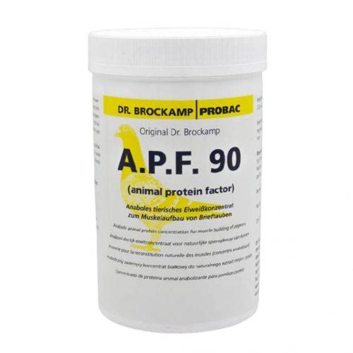 apf_500g_produse_porumbei