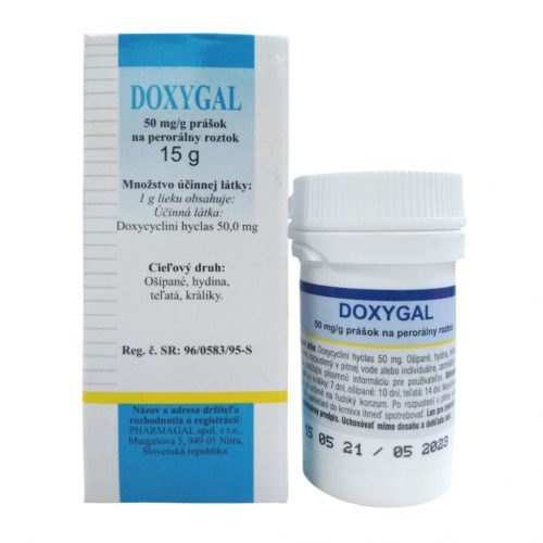 doxygal_15g_produse_porumbei