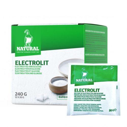 electrolit_natural_plic_20g_Produse_porumbei