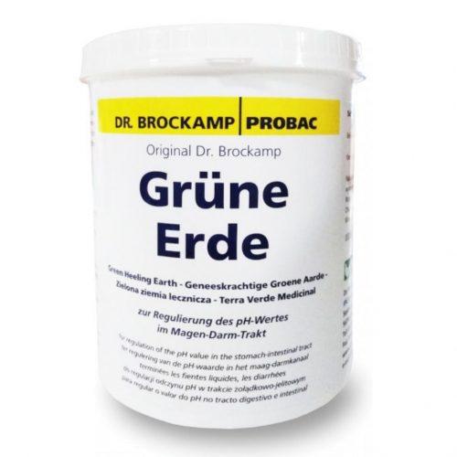 grune_erde_1kg_produse_porumbei