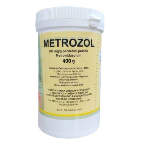 metrozol_400g_produse_porumbei