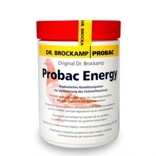 probac_energy_500g_produse_porumbei