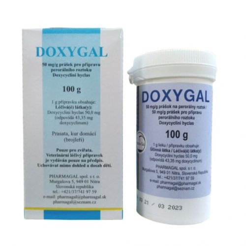 doxygal_100g_produse_porumbei