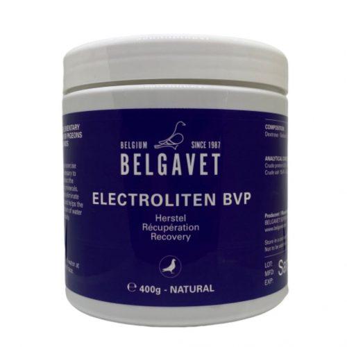 electroliten_produse_porumbei