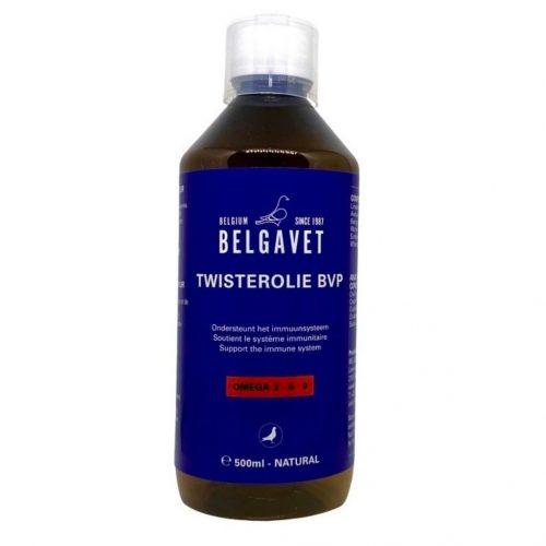twister_oil_500ml_produse_porumbei